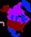 Alkoholersterwerbsalter in Nordamerika.png