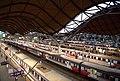All Platforms Loaded (47591121991).jpg