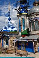 All Religions Kazan Temple 112.jpeg