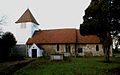 All Saints Church, Little Totham, Essex (geograph 2019667).jpg