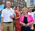 All You Need is Love - Stockholm Pride 2014 - 12.jpg