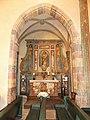 Allassac église chapelle Notre-Dame.jpg