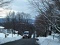 Alleghany, Blacksburg, VA 24060, USA - panoramio - Idawriter.jpg