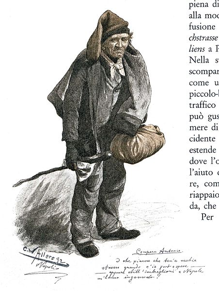 File:Allers-NapoliCompareAntonio.jpg
