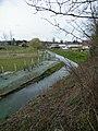 Allery, Somme, Fr, la rivière de Dreuil.jpg