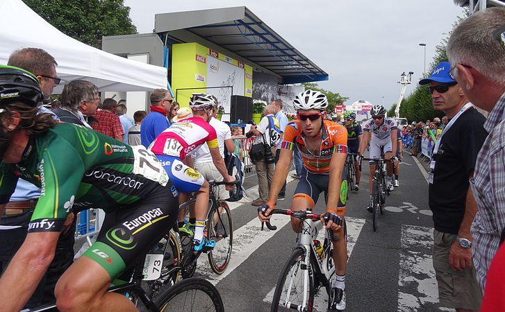 Alleur (Ans) - Tour de Wallonie, étape 5, 30 juillet 2014, arrivée (B25).JPG