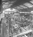 Allmenna konst och industriutstellning 1897 inne.jpg