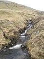 Allt Coire Pharlain - geograph.org.uk - 1471919.jpg