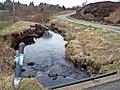 Allt an Loin Ruaidh - geograph.org.uk - 1210503.jpg