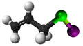 Allylmagnesium iodide3D.png