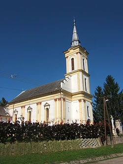 Almamellék temploma.JPG