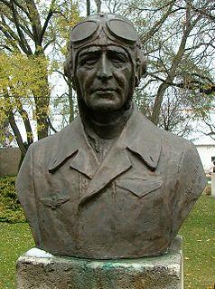 László Almásy