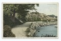 Along Sea Wall, Stage Fort Park, Gloucester, Mass (NYPL b12647398-75766).tiff