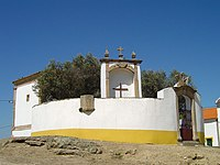 Alpalhão - Nisa (145155810).jpg