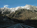 Alpen before San Bernardino pass.jpg
