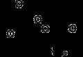 Alpha-D-galactosamine.png