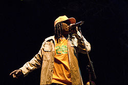 Alpha Blondy 2007.07.12 002.jpg