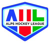 Alps-Hockey-League.png
