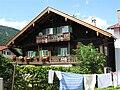 Alpspitzstr. 1 Farchant-1.jpg