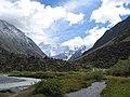 Altai0094 (93590381).jpg