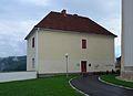 Alte Volksschule, Birkfeld 01.jpg