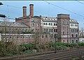Alte malzfabrik1.jpg