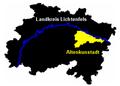 Altenkunstadt.png