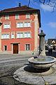 Alter Sternen (Rapperswil) - Engelplatz 2013-04-01 15-01-12.JPG