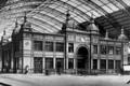 Alter Wartesaal Köln Hbf 1894. The Geographer.png