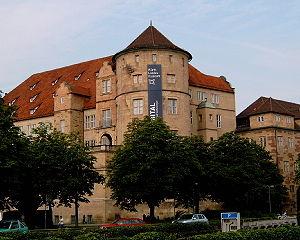 Altes Schloss Stuttgart.jpg