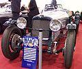 Alvis Silver Eagle bicolor 1936 v TCE.jpg