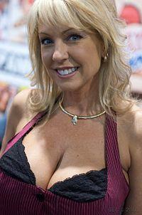 Alysha Morgan AVN 2011 2.jpg