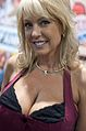 Alysha Morgan AVN 2011 2.jpg