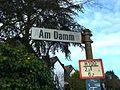 Am Damm Wittlaer Duesseldorf (V-0313).jpg