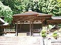 Amanosan kongou-ji9(Gobutudou).jpg