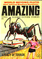 Amazing science fiction stories 195811.jpg