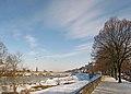 Amboise (Indre-et-Loire) (6862945561).jpg