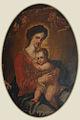 Ambrogio Bon - Marija z otrokom.jpg