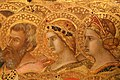 Ambrogio Lorenzetti, Maestà di Massa Marittima 15.jpg