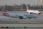 American Airlines, Boeing 737-823(WL), N956NN - LAX.jpg