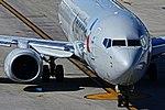 American Airlines B737-800 at Miami International Airport.jpg