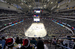 American Airlines Center – Dallas Stars Game