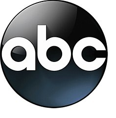 American Broadcasting Company (ABC Network)