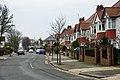 Amesbury Crescent - geograph.org.uk - 1767266.jpg