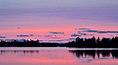 Amethyst Afterglow (15866472541).jpg