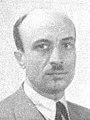 Amintore Fanfani 1948.jpg