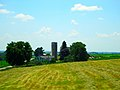 Amish Farm - panoramio (1).jpg