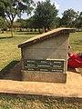 Amolatar Uganda Tribes Monument (Uganda Geographical Centre)-3.jpg