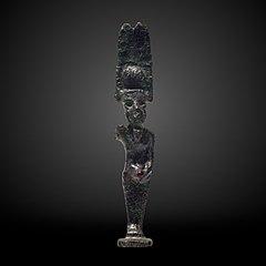 Amon-MAHG 025995