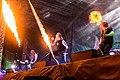 Amon Amarth Rockharz 2019 19.jpg
